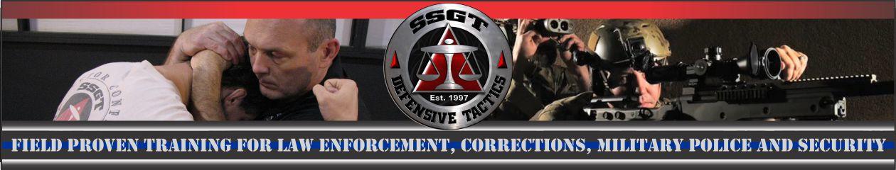 Strategic Self-defense & Gunfighting Tactics